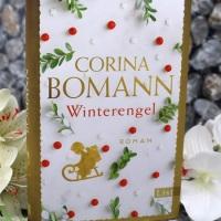 Corina Bomann - Winterengel