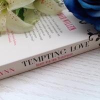 J. Lynn - Tempting Love: Hände weg vom Trauzeugen (Band 1: Gamble Brothers)