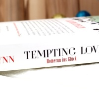 J.Lynn - Tempting Love: Homerun zum Glück (Band 2: Gamble Brothers)