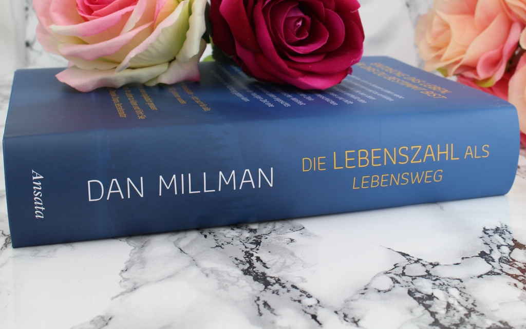 Dan Millman – Die Lebenszahl alsLebensweg