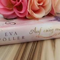 Eva Völler - Auf ewig mein (Time School Band 2)